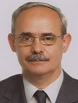 Prof.Dr. İdris Bostan
